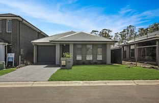 Picture of 26 Mimosa St, Gregory Hills NSW 2557