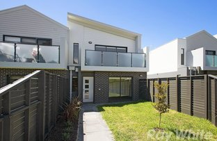 Picture of 3/22-26 South Ave, Bentleigh VIC 3204