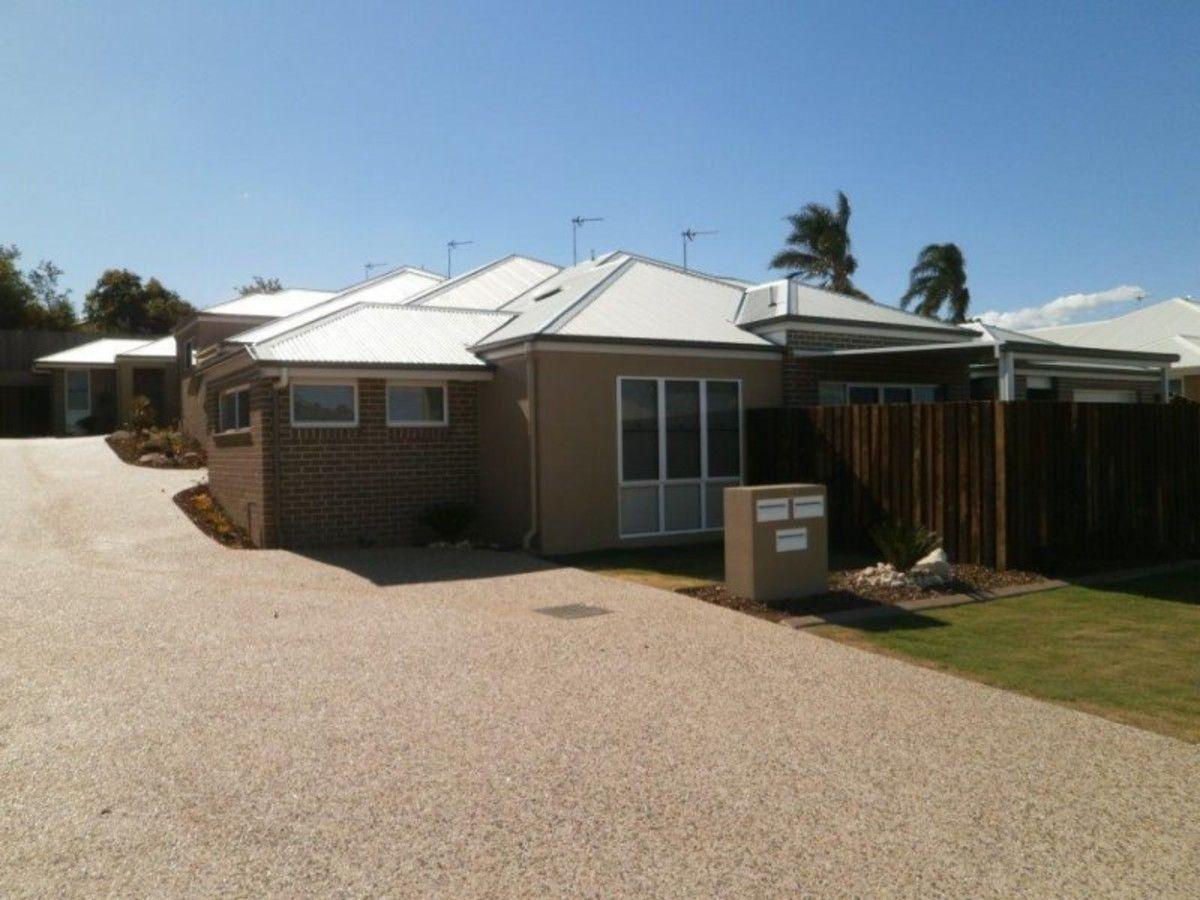 3/9 Wapiti Street, Kearneys Spring QLD 4350, Image 0
