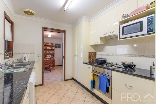 Picture of 32 Campbell Street, ADELONG NSW 2729