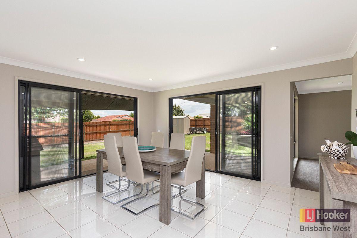 67 McGrath Court, Moggill QLD 4070, Image 2
