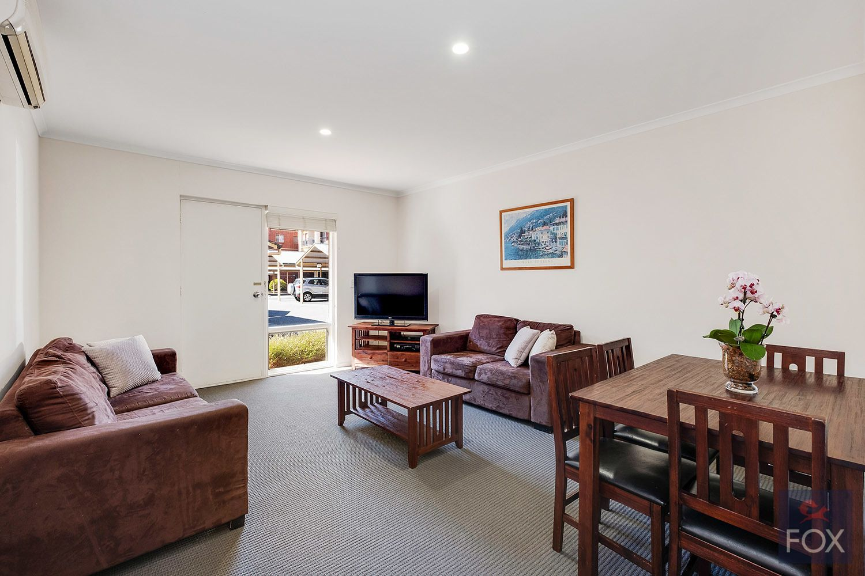 5/55 Melbourne Street, North Adelaide SA 5006, Image 1