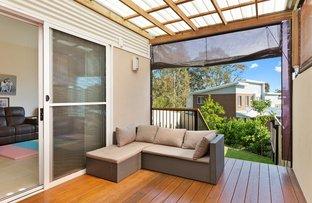 20 Forster Ave, Watanobbi NSW 2259