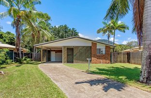 Picture of 35 Frances Street, Mooroobool QLD 4870