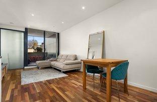 Picture of 111/232-242 Rouse Street, Port Melbourne VIC 3207