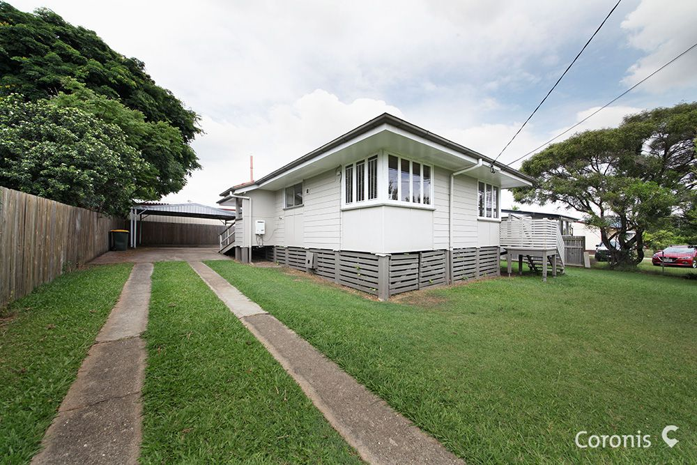 17 Lyonors Street, Bracken Ridge QLD 4017, Image 0