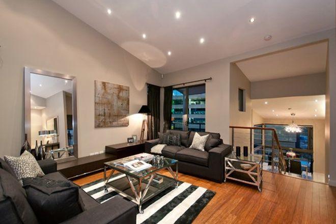 Picture of 12 Victoria Terrace, BOWEN HILLS QLD 4006