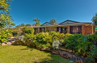 24 - 26 Hermitage Place, Morayfield QLD 4506