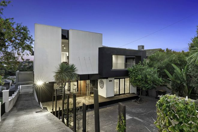 Picture of 67 New Road, OAK PARK VIC 3046