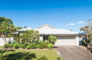 Picture of 86 Mount Archer Road, Parkinson QLD 4115