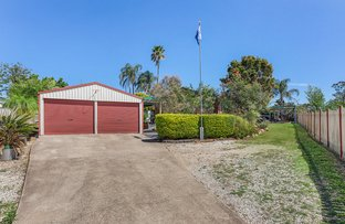 Picture of 26 Mirage Street, Brassall QLD 4305