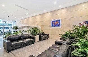 145/65 King William Street, Adelaide SA 5000