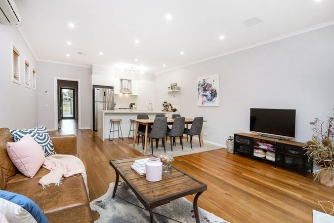 Picture of 2/37 Stephenson Street, SPOTSWOOD VIC 3015
