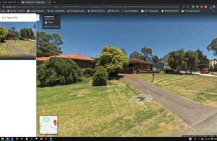 Picture of 60A NELSON ROAD, Lilydale VIC 3140