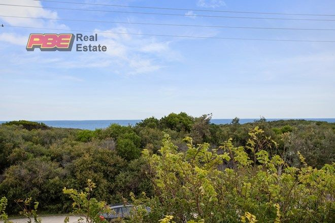 Picture of 66 SURF BEACH ROAD, CAPE PATERSON VIC 3995