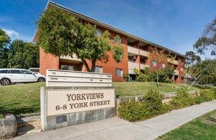 Picture of 9/6 York Street, Inglewood WA 6052