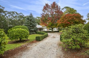 Picture of 276 Greenhills Rd, Werai NSW 2577