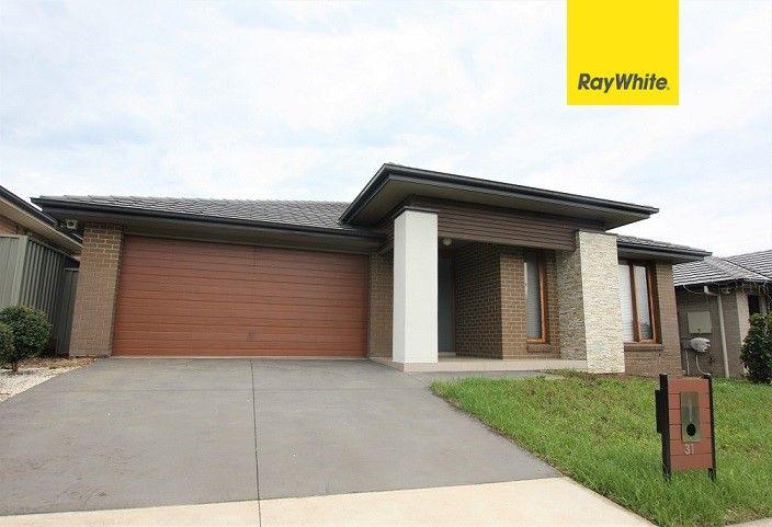 31 Brennan Road, Elderslie NSW 2570, Image 0