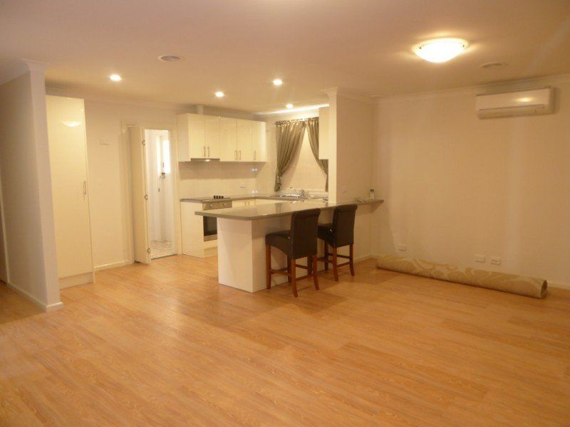 6/42-44 March Street, Orange NSW 2800, Image 1