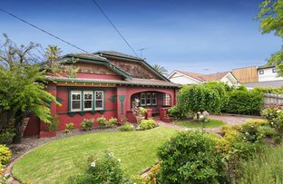 Picture of 49 Mitchell Street, Bentleigh VIC 3204