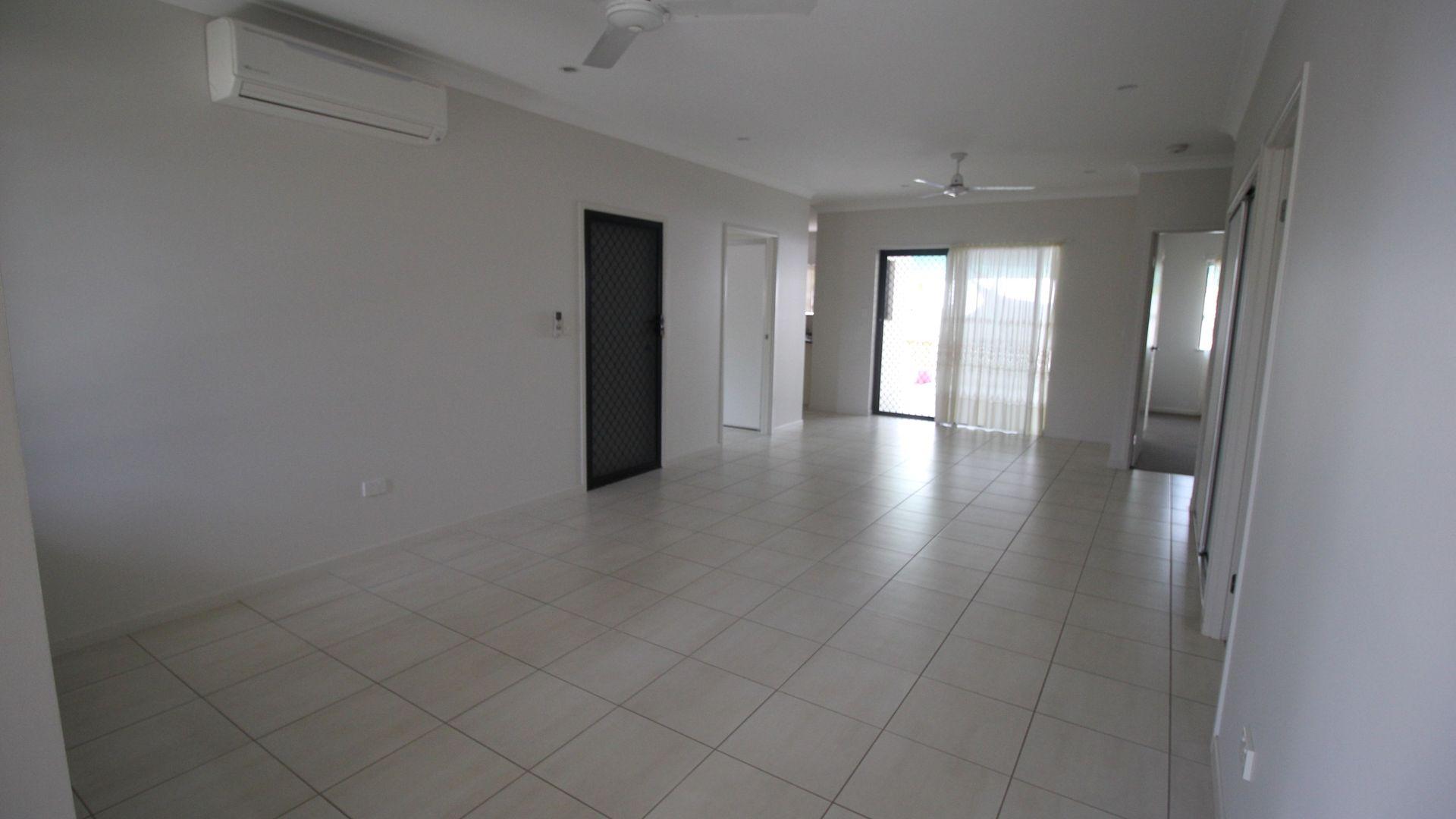 3/30 Eleanor Street, Ingham QLD 4850, Image 2