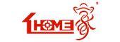 Logo for HOME789