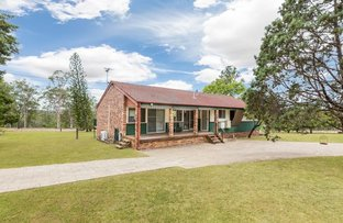 Picture of 53 Randalls Road, Fairney View QLD 4306