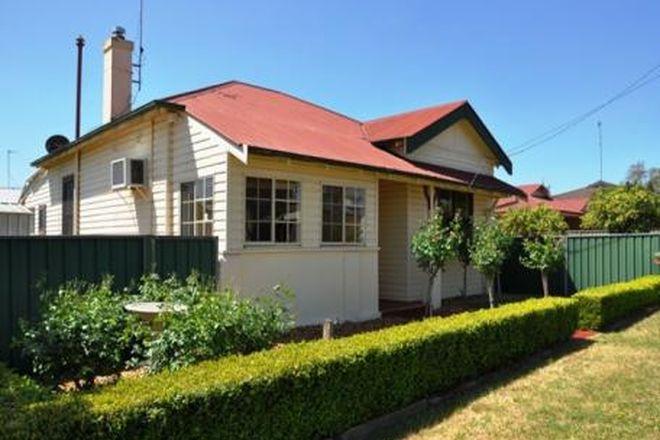 Picture of 2 Luke Street, DUBBO NSW 2830