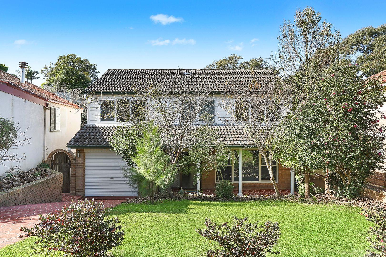 9 Roach Street, Arncliffe NSW 2205, Image 0