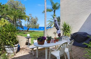 4/4 Cromarty Road, Soldiers Point NSW 2317