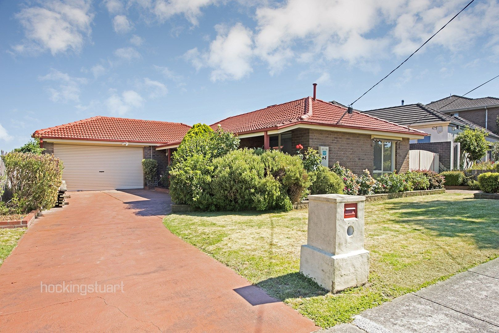 64 Mount Erin Crescent, Frankston South VIC 3199, Image 0