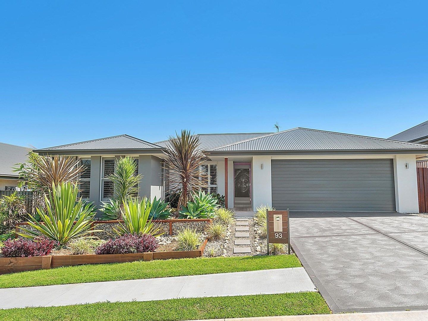 93 Capital Drive, Port Macquarie NSW 2444, Image 0