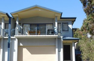 Picture of 74 B Blanch Street, Boat Harbour NSW 2316