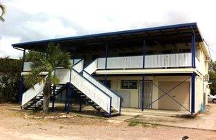 Picture of 641 Ross River Road, Kirwan QLD 4817