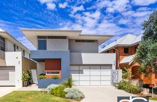 9 Porcelli Close, South Fremantle WA 6162
