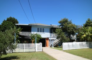 Picture of 33 Ewan St, Margate QLD 4019