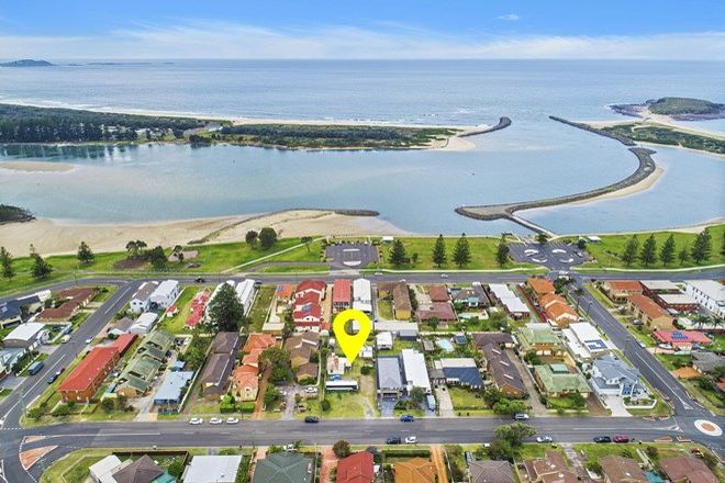 Picture of 60A Pur Pur Avenue, LAKE ILLAWARRA NSW 2528