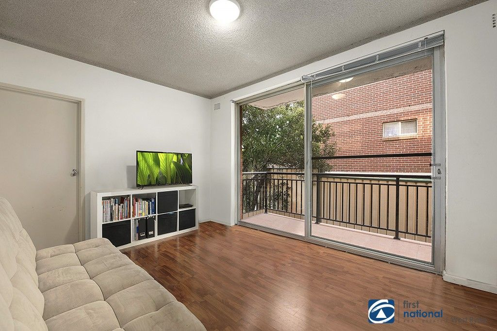2/12 Mons Avenue, West Ryde NSW 2114, Image 1