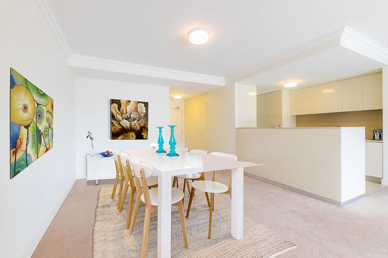 28/17 Orchards Avenue, Breakfast Point NSW 2137, Image 1