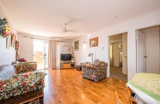 Picture of 1/2 Symons Street, South Mackay QLD 4740