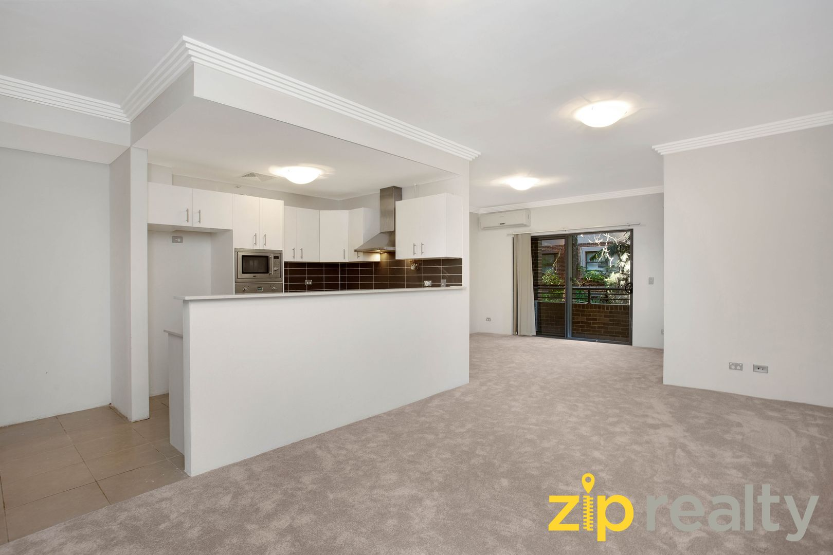 201/3-5 Clydesdale Place, Pymble NSW 2073, Image 1