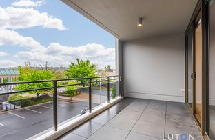 Picture of 17/44 Macquarie street, Barton ACT 2600
