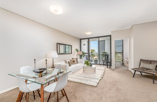 Picture of 305/1-5 Pine Avenue, Little Bay NSW 2036