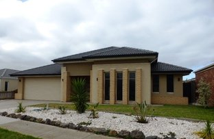 Picture of 7 Poppy Place, Point Cook VIC 3030