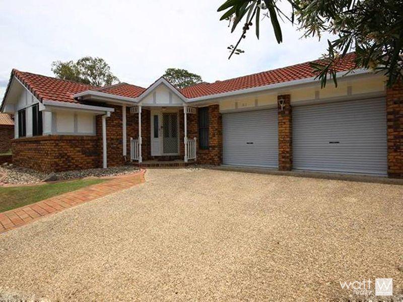 41 Enbrook Street, Bracken Ridge QLD 4017, Image 0