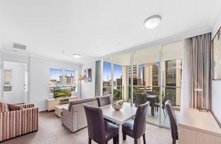 Picture of 604/347 Ann St, Brisbane City QLD 4000