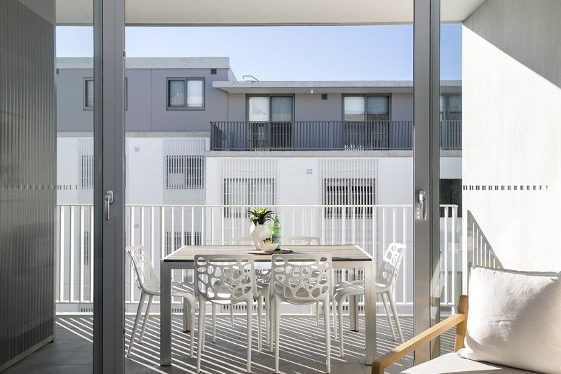 803 New Canterbury Road, Dulwich Hill NSW 2203, Image 1