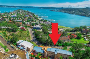 Picture of 2/92 John Whiteway Drive, Gosford NSW 2250