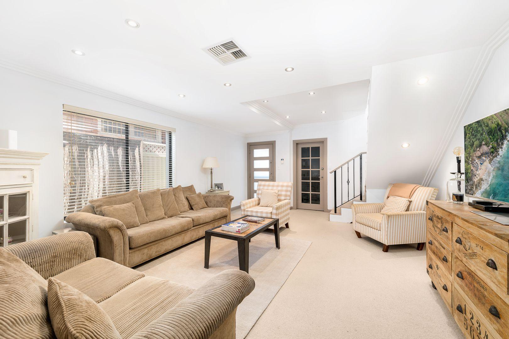 14A Belmont Avenue, Sans Souci NSW 2219, Image 1