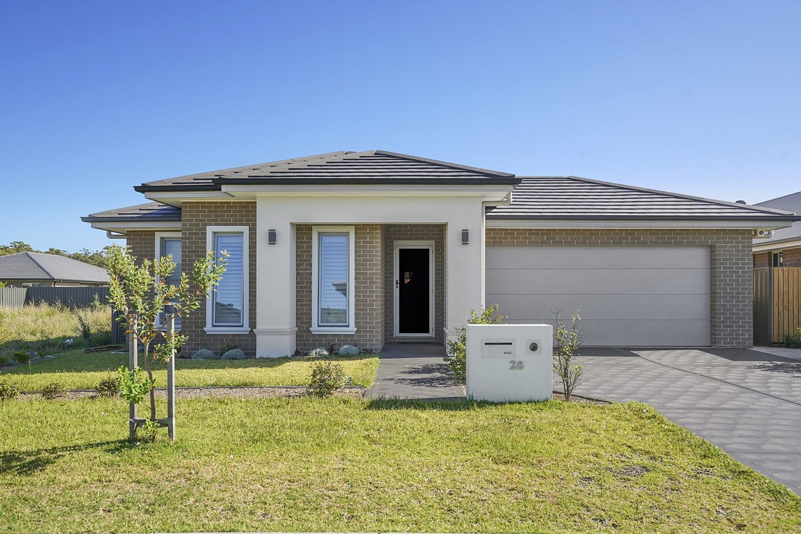 28 Foxtail Street, Fern Bay NSW 2295, Image 0